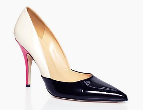 colorblock_heels