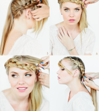 crown-braid-wedding-hairstyles-for-long-hair