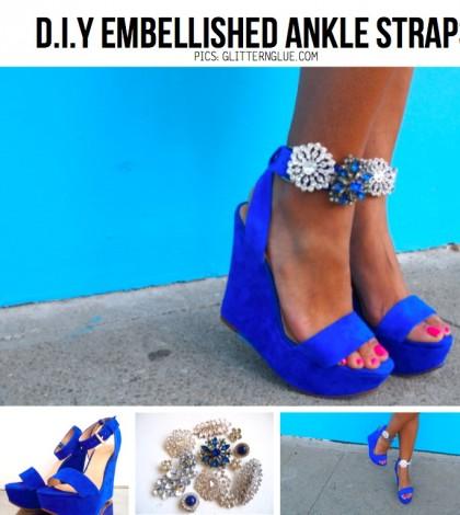 embellished-ankle-straps