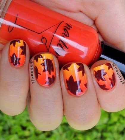 fall-leaves-nails