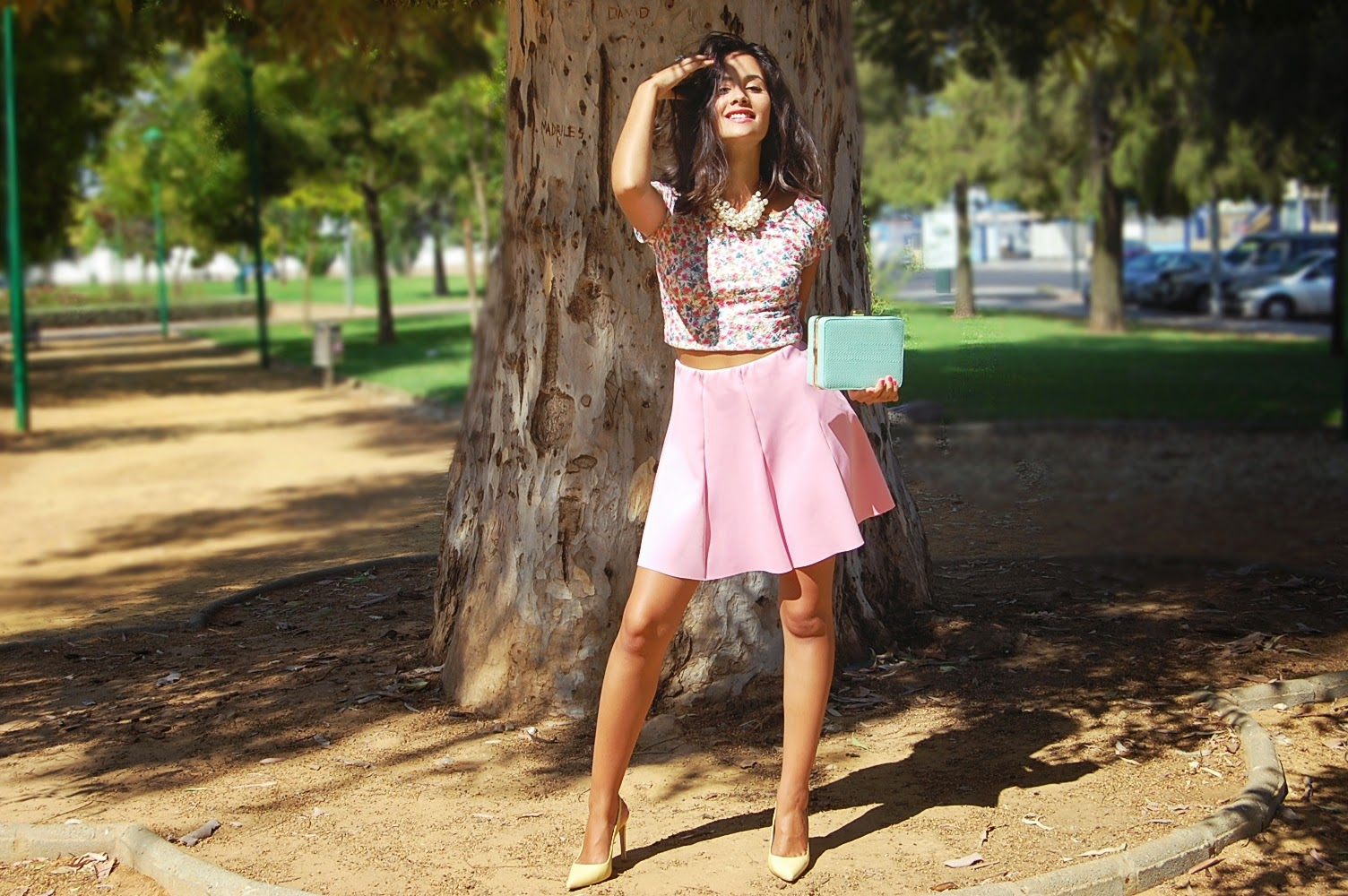 15 Fancy Outfits for Your First Date