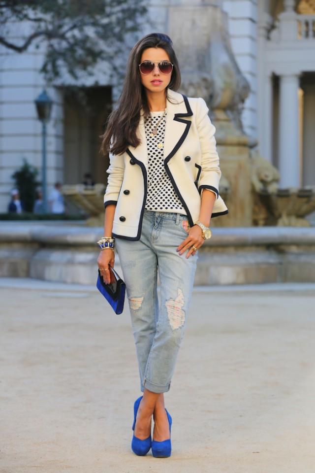 free_people_boyfriend_jeans_jcrew_aviator_sunglasses_vivaluxury-4
