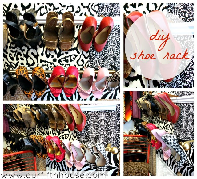 furniture-lovable-master-closet-organization-ideas-for-your-heels-winsome-shoe-racks-closets-and-cabinets-for-shoe-lovers
