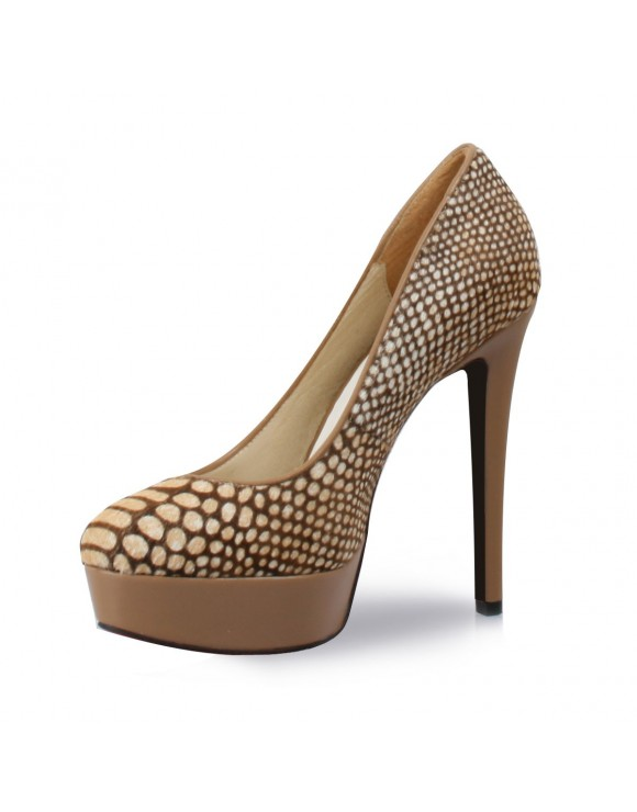 high-heels-beige-reptile-shoes