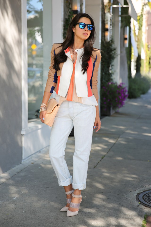 levis_501_original_fit_jeans_vivaluxury-2
