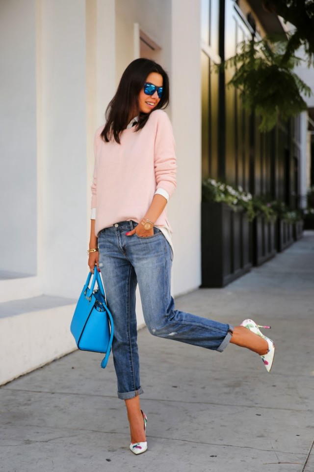 michael_kors_bag_vivaluxury-5