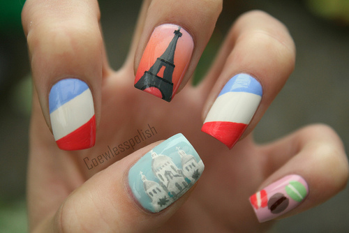 nailartlove-paris