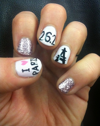 paris nails (1)