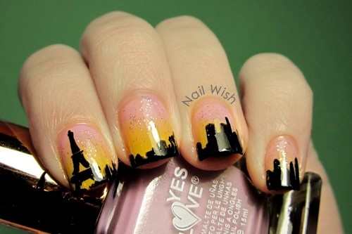 paris nails4