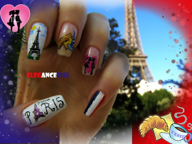 paris_nails_by_elegance2255-d5d5d2t