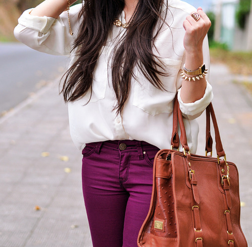 purple-with-neutral