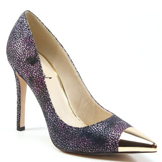 reptile print shoes (2)