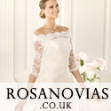 www.rosanovias.co.uk