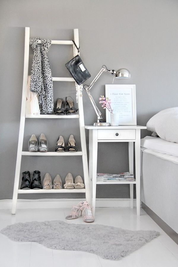 shoe-rack2