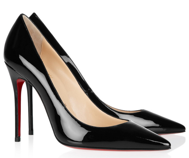 showbiz_christian_louboutin_shoes_1
