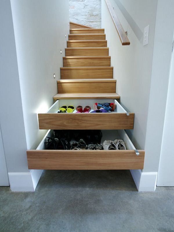 stairs-storage-for-shoes
