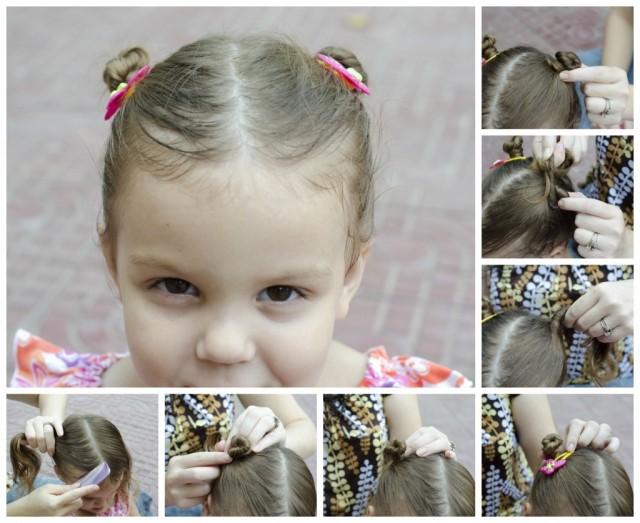 toddler hairstyle (1)