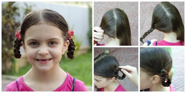 toddler hairstyle (2)