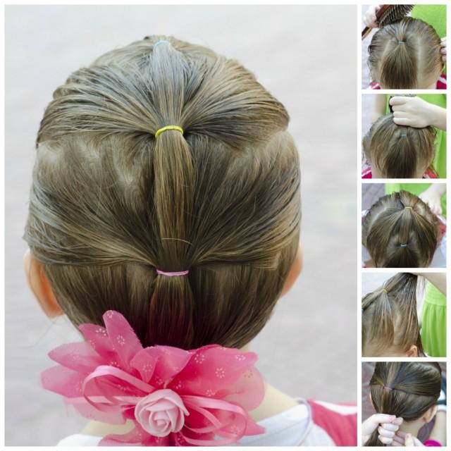 toddler hairstyle (3)