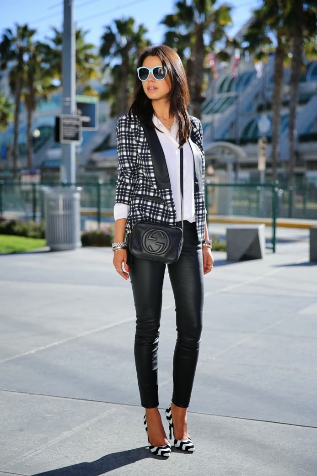 vivaluxury_fashion_blogger-4