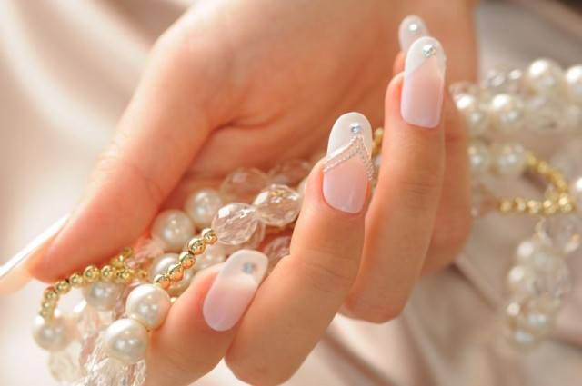 wedding-design-nails