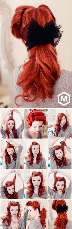 23723-Diy-Vintage-Hairstyle