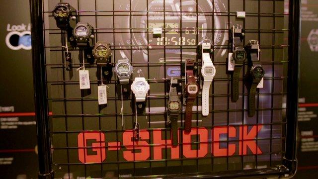 13 Amazing Watch Storage Ideas