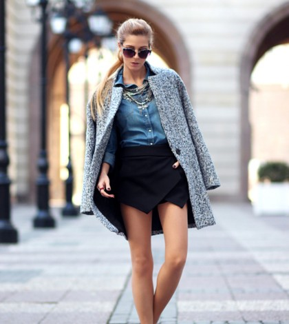 7_sirma_markova_back_basics