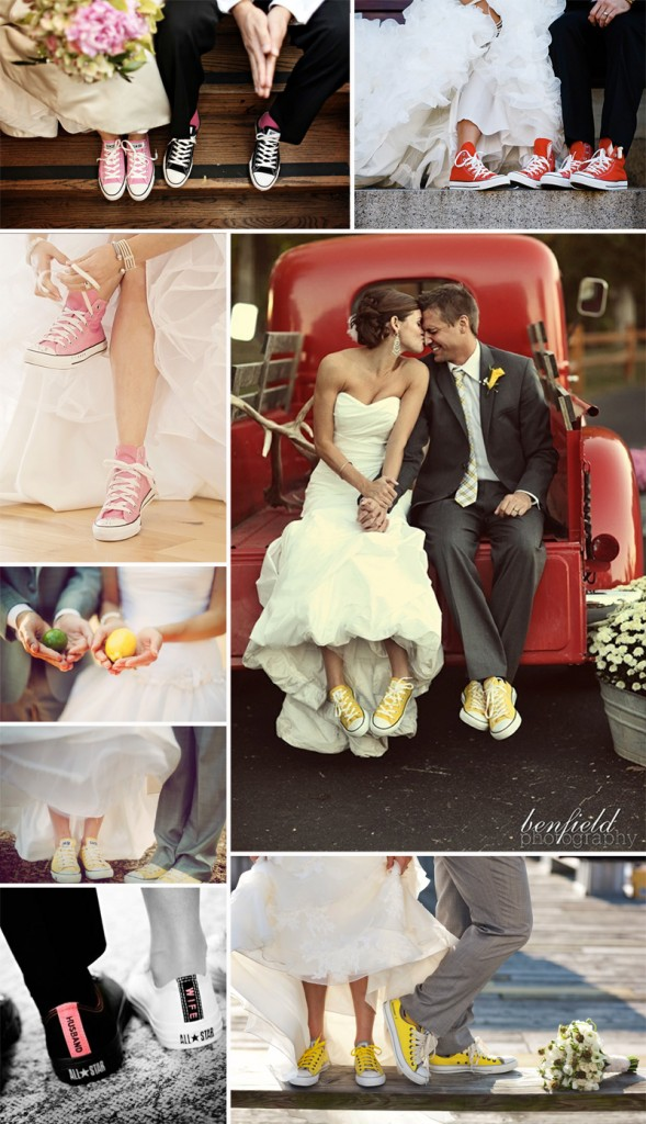 All_star_Wedding_shoes_chucks_ManuelaS-589x1024