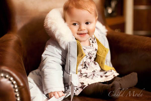 ELLE-baby-Fall-Winter-2011