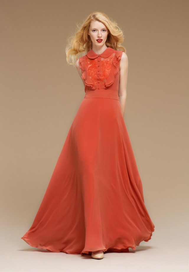 Evening Dresses by Papilio (13)
