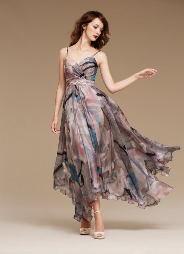 Evening Dresses by Papilio (24)
