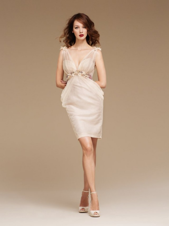 Evening Dresses by Papilio (25)
