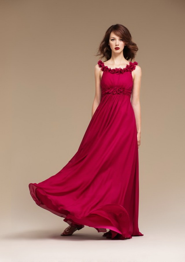 Evening Dresses by Papilio (30)