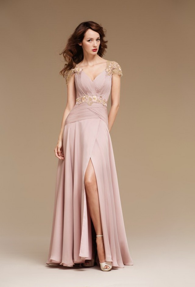 Evening Dresses by Papilio (32)
