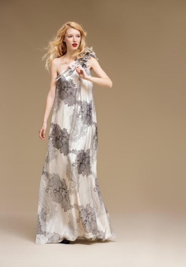 Evening Dresses by Papilio (4)