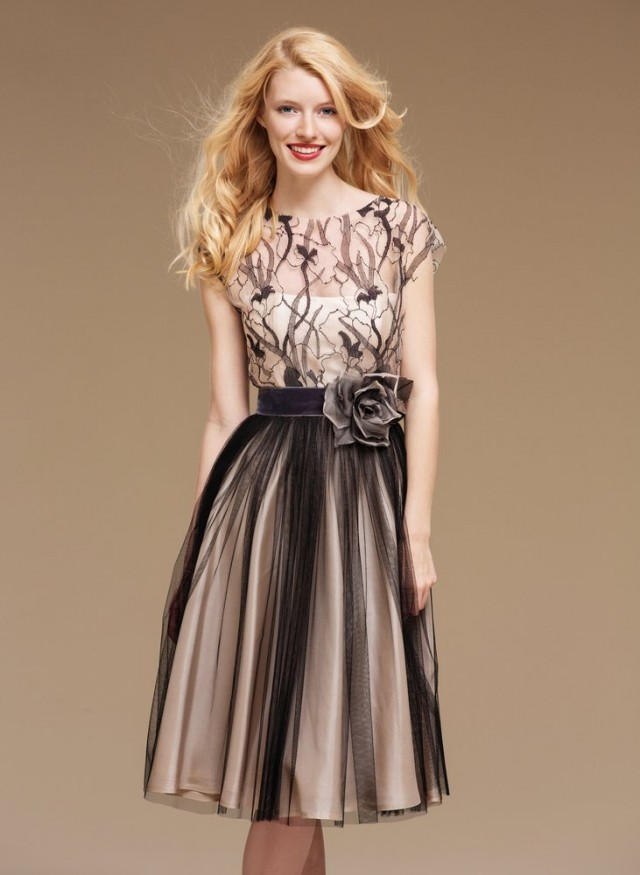 Evening Dresses by Papilio (5)