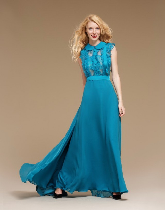 Evening Dresses by Papilio (8)