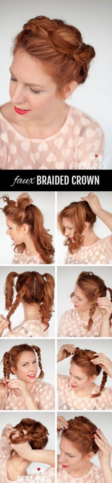 Hair-Romance-the-pinned-up-ponytail-hairstyle-tutorial