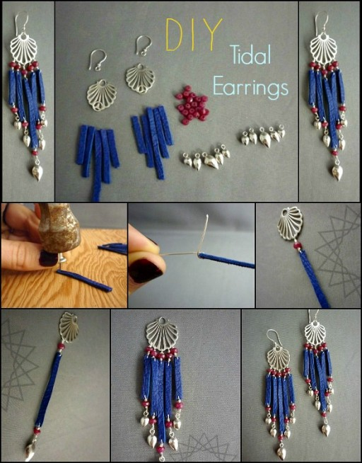 How-To-Make-Tidal-Earrings-Step-By-Step-DIY-Tutorial-Instructions-512x654