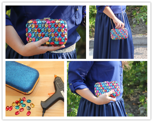 How-to-make-pretty-DIY-jewelry-clutch-bag-step-by-step-tutorial-instructions-512x408