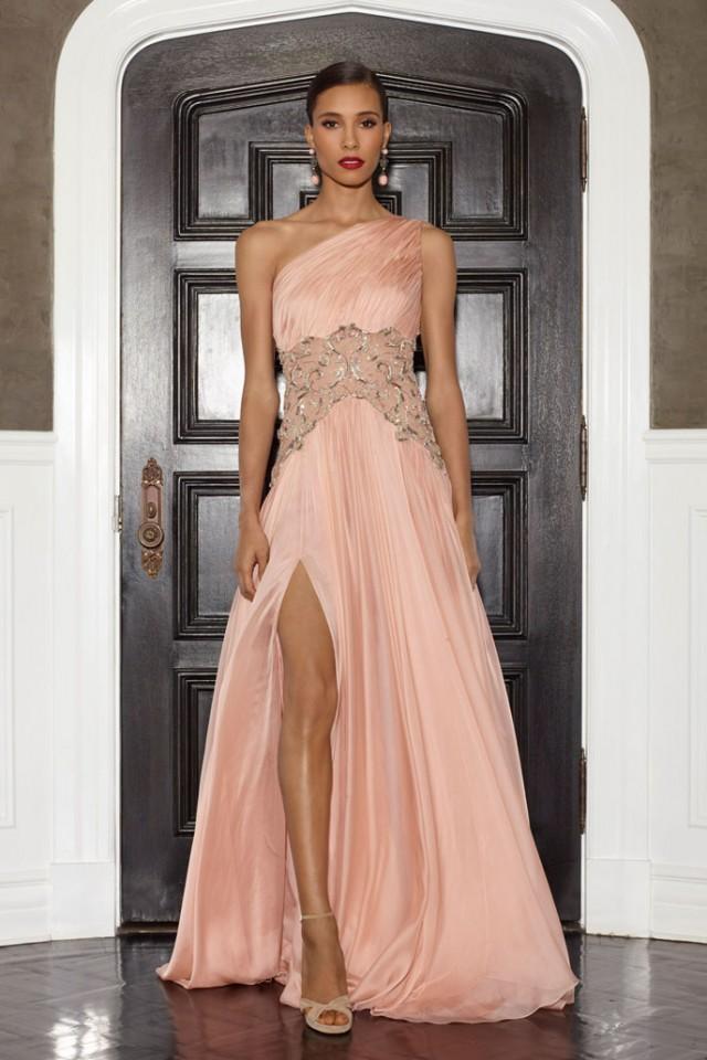 Lorena sarbu dress buy
