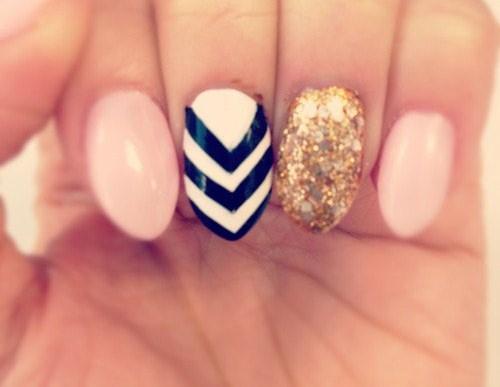Nail-Art-Designs-2013-For-Girls-10
