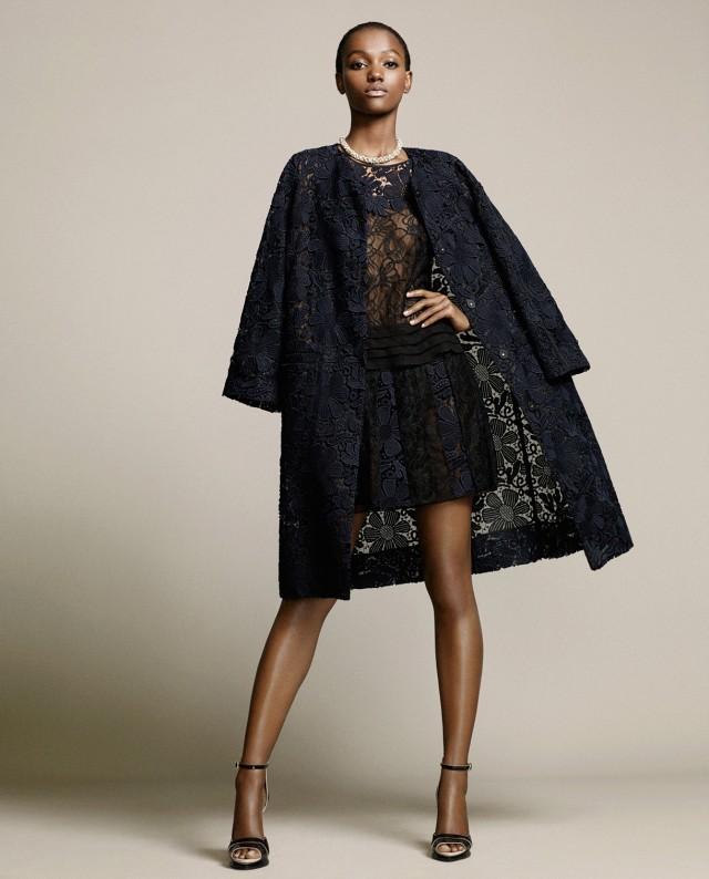Nina Ricci -Look-10 (11)