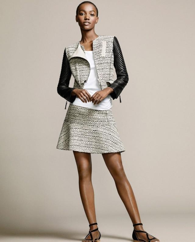 Nina Ricci -Look-10 (14)