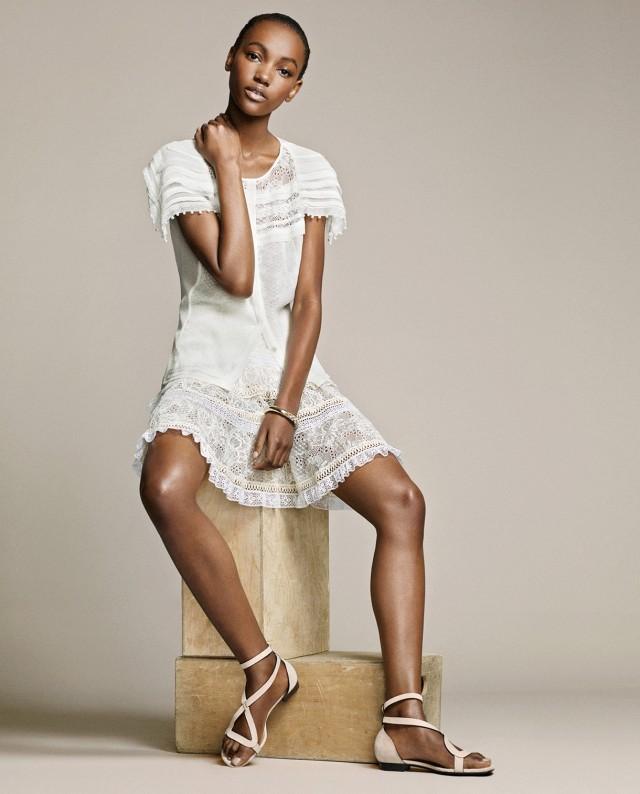 Nina Ricci -Look-10 (17)