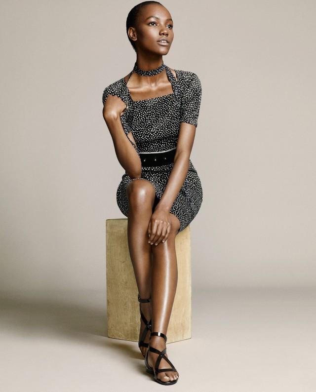 Nina Ricci -Look-10 (18)