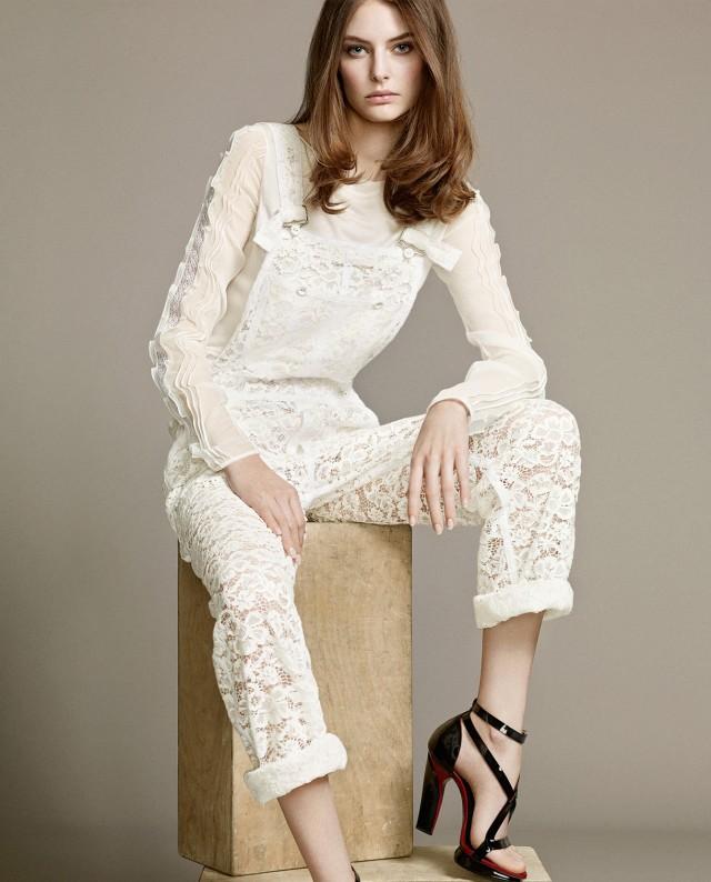 Nina Ricci -Look-10 (19)