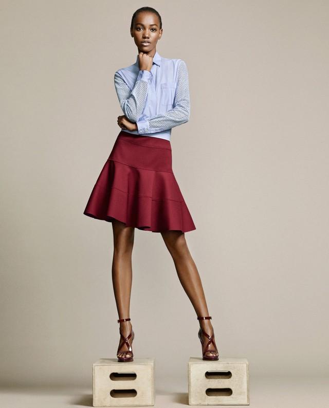 Nina Ricci -Look-10 (2)