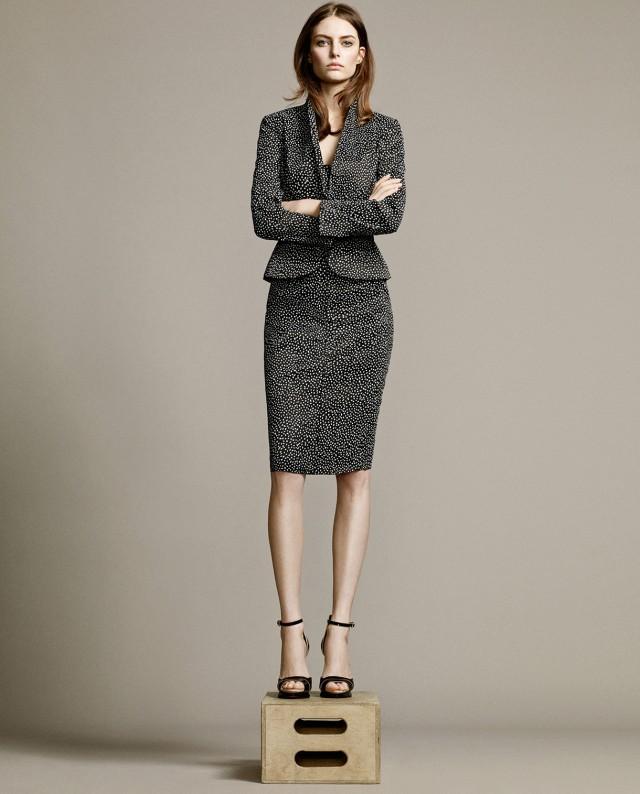 Nina Ricci -Look-10 (20)